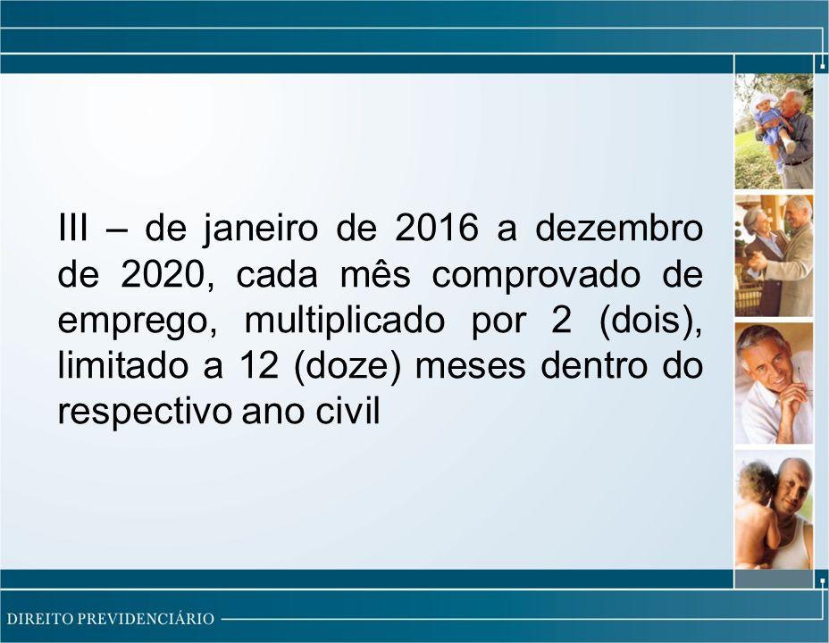 Extrativista vegetal ou seringueiro Não sujeição ao limite de 4 módulos fiscais.