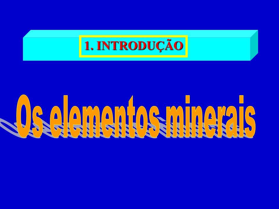 Micronutrientes contidos em torta de filtro (Usina Rafard).