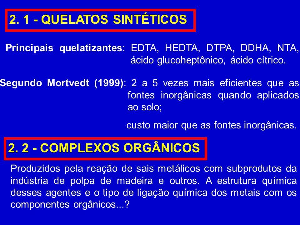 Fritas BCoCuFeMnMoZn FTE BR-8 FTE BR-9 FTE BR-10 FTE BR-12 BR-12 Extra FTE BR-13 FTE BR-15 FTE BR-16 FTE BR-24 2,50 2,00 2,50 1,80 2,50 1,50 2,80 1,50 3,60 - 0,10 - 1,00 0,80 1,00 0,80 1,00 2,00 0,80 3,50 1,60 5,00 6,00 4,00 3,00 2,00 - 6,00 10,00 3,00 4,00 2,00 3,00 2,00 - 4,00 0,10 0,40 0,20 7,00 6,00 7,00 9,00 15,00 7,00 8,00 3,50 18,00 SILICATOS – Fritas brasileiras e suas características.