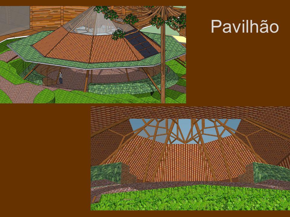 Pavilhão
