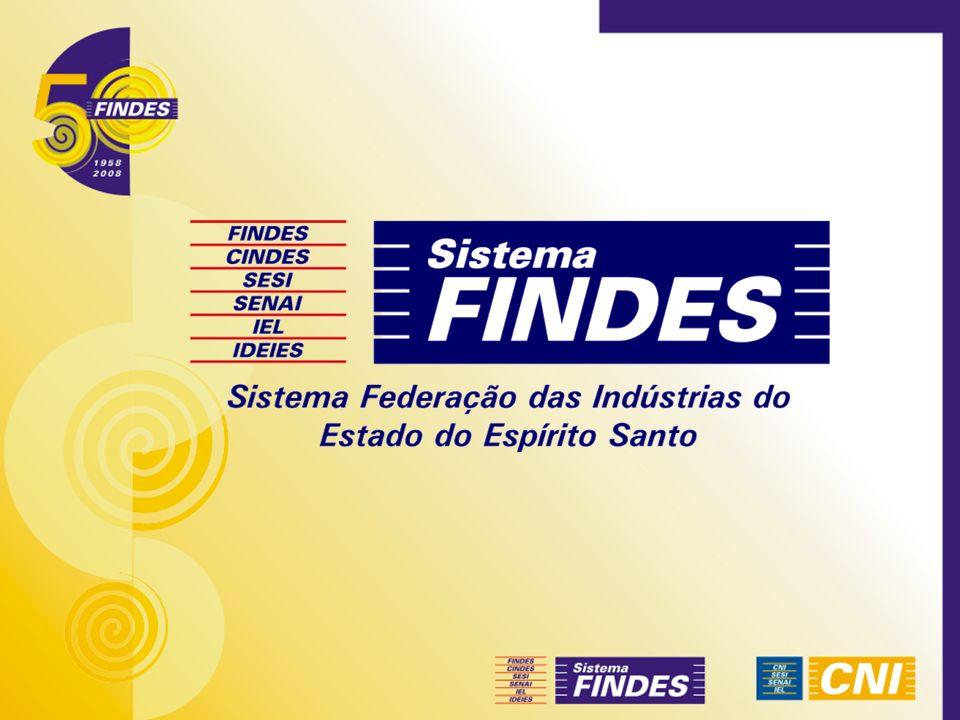 Desenvolvimento Empresarial Programa de Desenvolvimento e Qualificação de Fornecedores das Prefeituras dos Municípios do Estado do Espírito Santo.