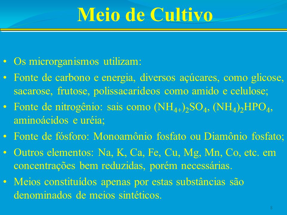 ESTERILIZAÇÃO DE MEIOS PROCESSOS DE ESTERILIZAÇÃO POR AQUECIMENTO A DESTRUIÇÃO TÉRMICA DOS MICRORGANISMOS OCORREM QUANDO A TEMPERATURA ESTÁ ACIMA DA TEMPERATURA MÍNIMA LETAL (80 A 100 o C).