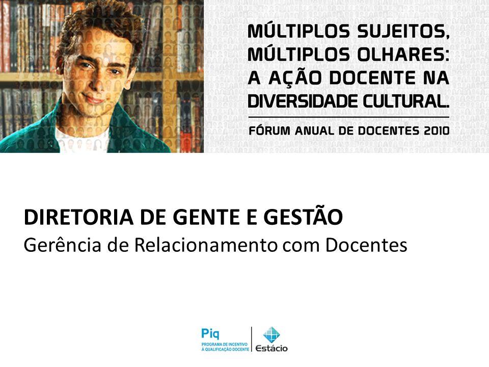 Cabe informar que, de acordo com o edital, há especial interesse nos estudos e pesquisas sobre os processos de alfabetização e de domínio da Língua Portuguesa e da Matemática.