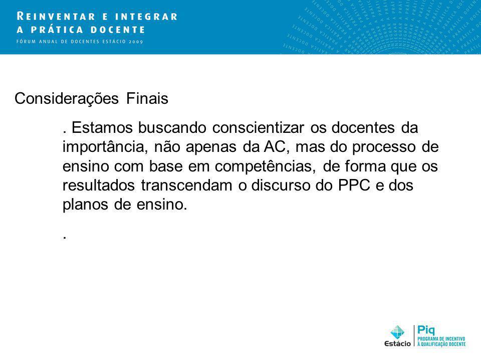 Prof. Carlos Alberto Araripe prof.araripe@hotmail.com.