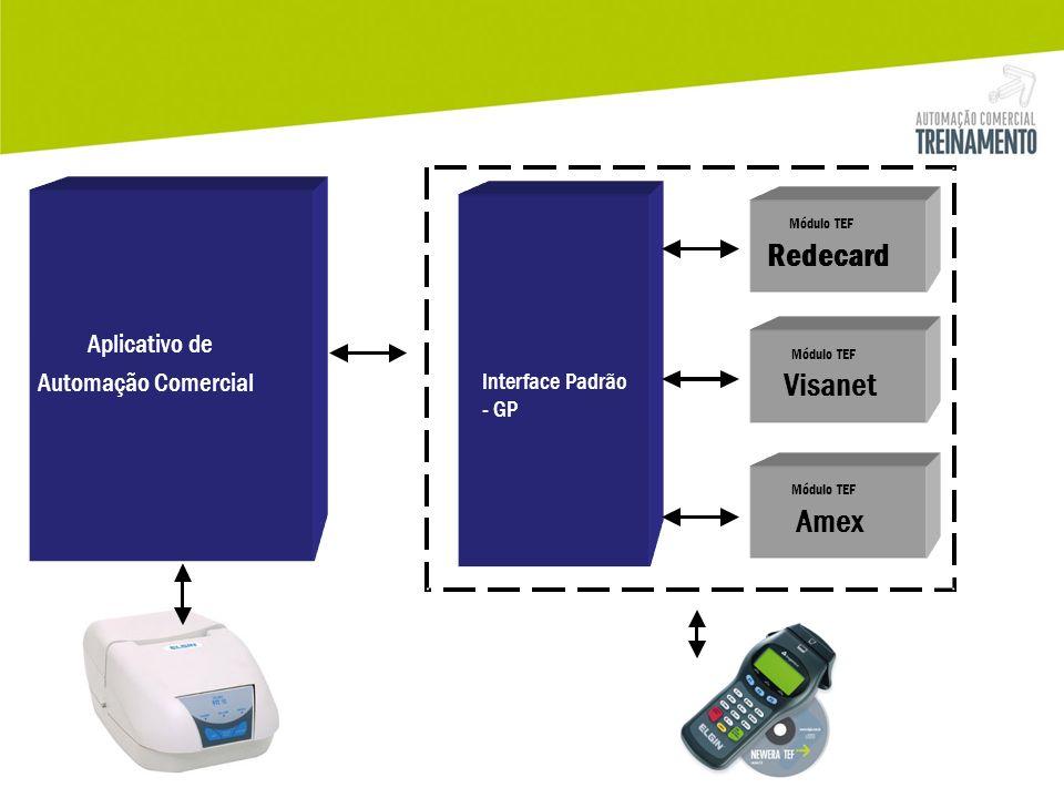 Roteiro de Instalação do GP - Gerenciador Padrão - Clique sobre o botão INSTALA; - Será exibida a seguinte tela: - Execute o Windows Explorer.