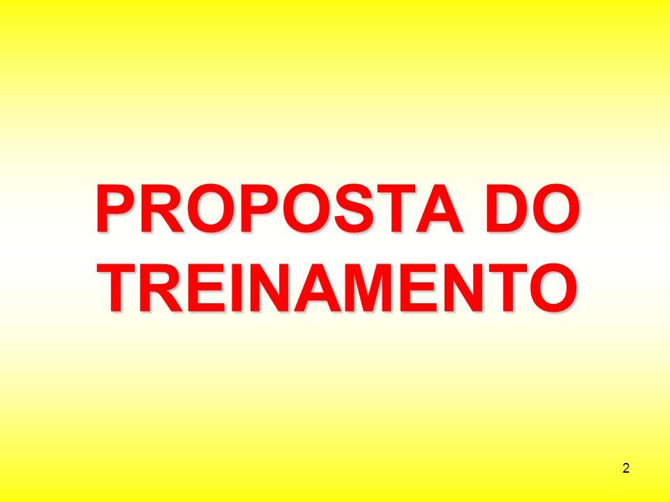 123 DESVIO DE FUNÇÃO (PESSOAL INCAPACITADO NA FUNÇÃO)