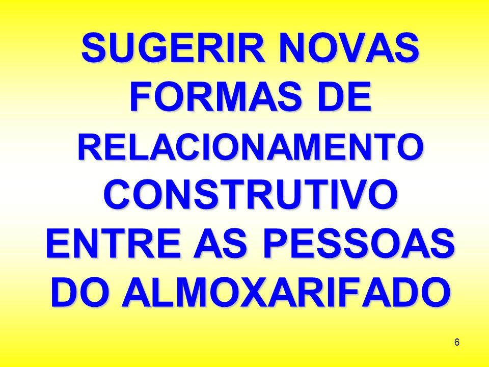 167 PREPARAÇÃO E PLANEJAMENTO DO INVENTÁRIO a) Folhas de convocação e serviços.