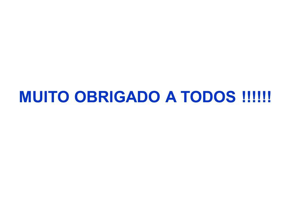 MUITO OBRIGADO A TODOS !!!!!!