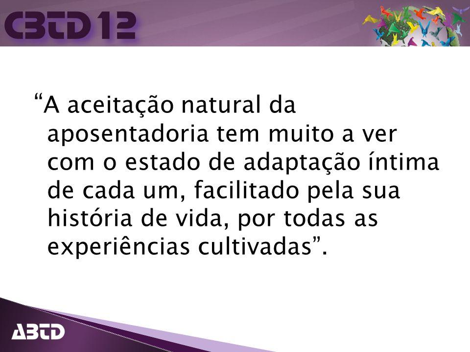 VANTAGENS DO PPA PARA A INSTITUIÇÃO Exerce a responsabilidade social.