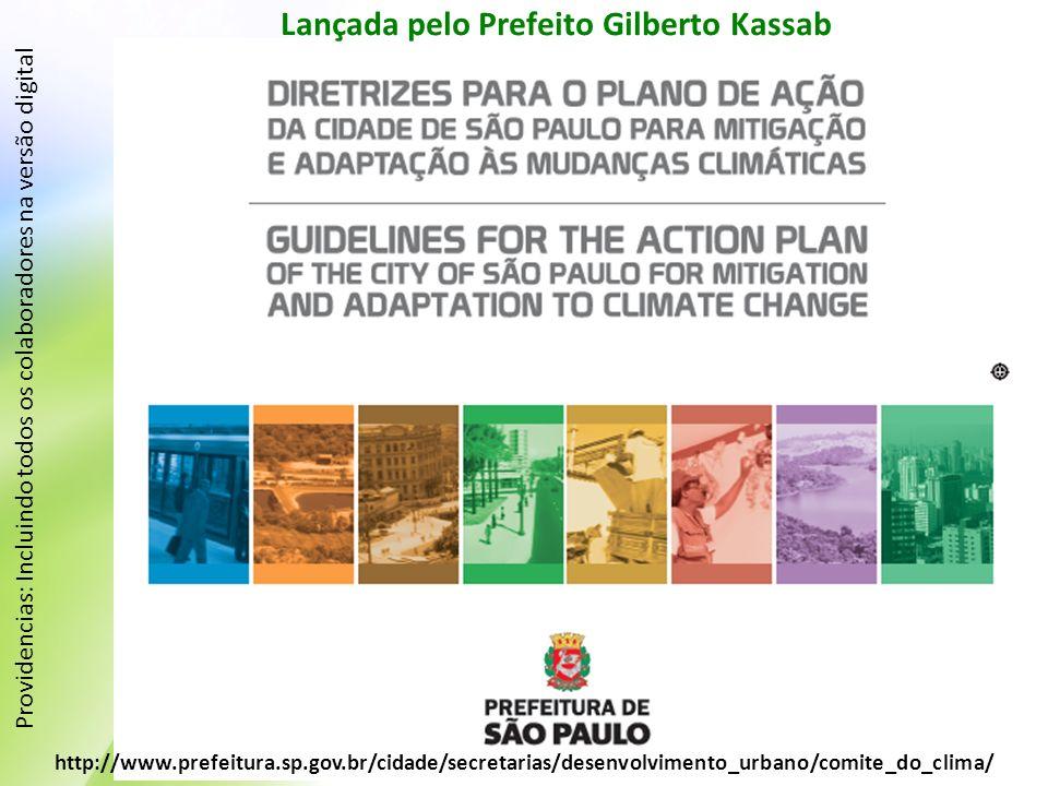 http://www.prefeitura.sp.gov.br/cidade/secretarias/desenvolvimento_urbano/comite_do_clima/ Providencias: Incluindo todos os colaboradores na versão di