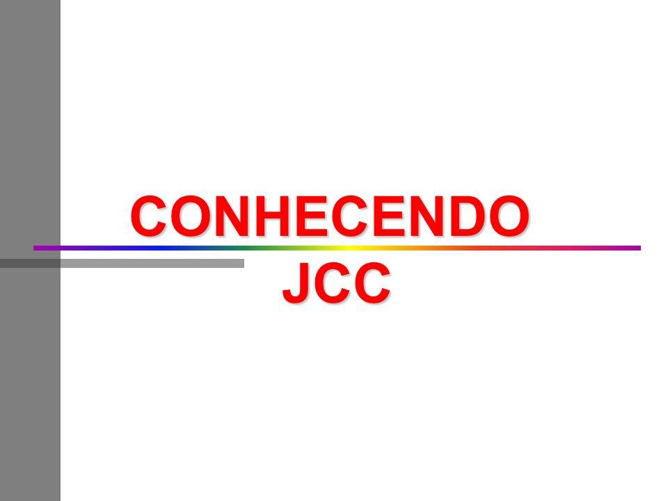 CONHECENDOJCC