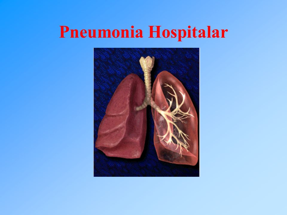 Pneumonia – PNU 2 - Pneumonia bacteriana comum ou fungos filamentosos e achados laboratoriais específicos E pelo menos UM dos seguintes: Hemocultura positiva não relacionada com infecção em outro sítio Cultura de líquido pleural positiva Cultura positiva de lavado bronco-alveolar (LBA) ou escovado bronco- alveolar (EBA) >= 5% das células obtidas por LBA – bactérias intracelulares (Gram) (continua)