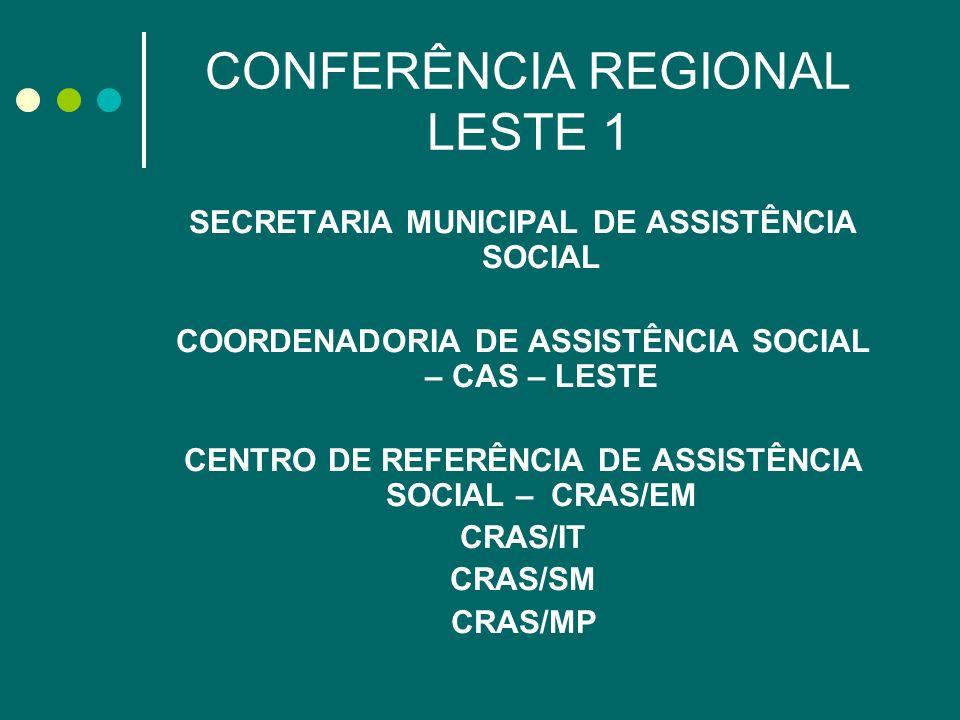COMISSÃO ORGANIZADORA Sociedade Civil LUIZ CARLOS DA SILVA COORDENADOR ELIZABETE CLEMENINO F.