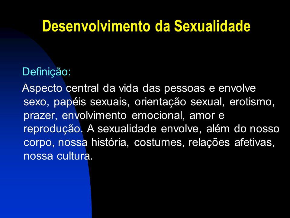Acompanhamento da gestante adolescente Equipe ideal: pediatra, ginecologista, assist.social, psicóloga, enfermeira, auxiliar de enfermagem.
