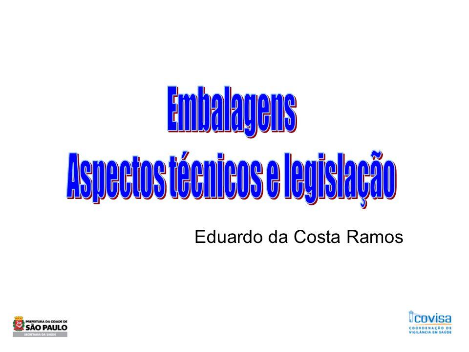 Eduardo da Costa Ramos