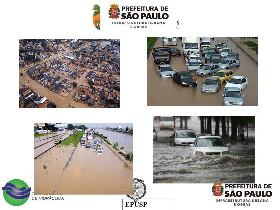 EPUSP OBRIGADO !!! avirgiliis@prefeitura.sp.gov.br