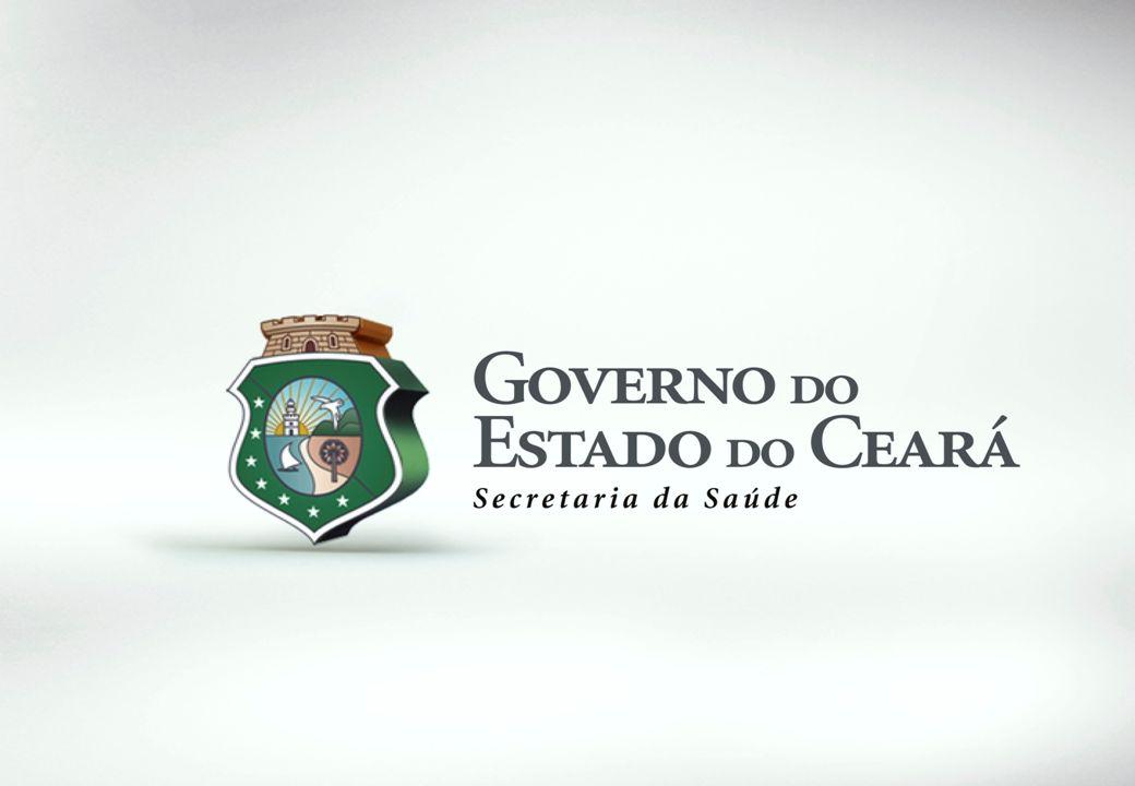 FÓRUM DE ATENÇÃO BÁSICA DA MACRORREGIÃO FORTALEZA SECRETARIA DA SAÚDE DO ESTADO COORDENADORIA DE POLÍTICAS E ATENÇÃO À SAÚDE NÚCLEO DE ATENÇÃO PRIMÁRIAMAIO/2013