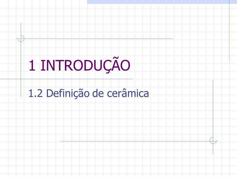 01/05/01 1 INTRODUÇÃO 16 Funções térmicas [Barsoum, 1997; Reed, 1995]