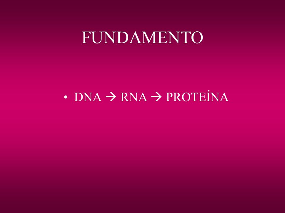 FENILCETONÚRIA (PKU) Distúrbio AR no metabolismo da fenilalanina mutação da enzima fenilalanina –hidroxilase, que converte fenilalanina em tirosina Acúmulo de fenilalanina lesando o SNC em desenvolvimento Gene 12q22-24 (4 mutações) Triagem neonatal
