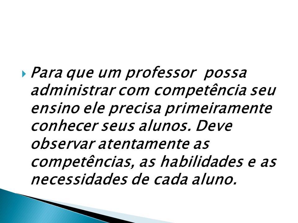 Desenvolver atividades culturais e científicas.
