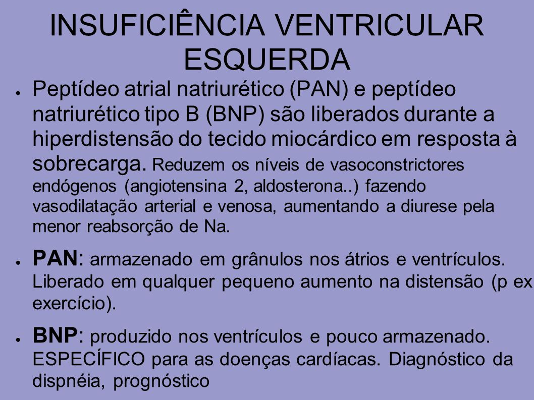 DISFUNÇÃO VENTRICULAR DIREITA ( INFARTO DE VD) Suspeita: hipertensão venosa sistêmica, ST elevado ou onda Q em V4R, Rx inexpressivo Pode haver Requerimento do VE para compensar o trabalho de bombear o sangue para a circulação pulmonar através da interdependência ventricular (a dilatação de VD e a carga sanguínea apertam o acoplamento ventricular empurrando-os contra o saco pericárdico, estirando as fibras musculares circunferenciais e deslocando a parte móvel do septo)