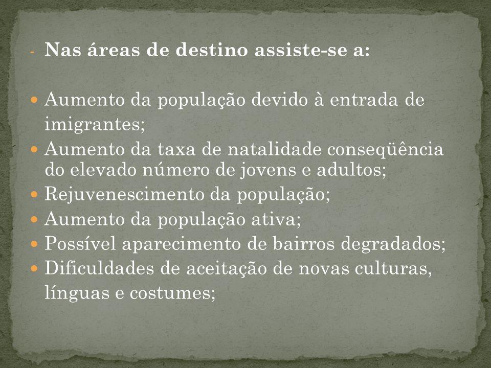 TRABALHO ECONÔMICAS RAZÕES SOCIAIS