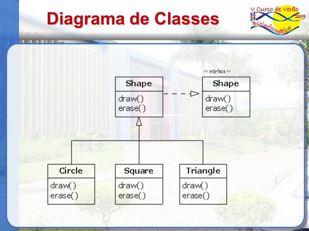 Bio::SeqFeature::Generic use Bio::Seq; use Bio::SeqFeature::Generic; my $seqobj = Bio::Seq->new(-display_id => my_id , -seq => ACGTACAGTACAGTACTAGAAACGTA ); my $feat = new Bio::SeqFeature::Generic (-start => 5, -end => 15,-strand => -1, -primary_tag => repeat , -display_name => alu family , -tag=>{ test=>[1,2,3], author=> someone } ); $seqobj->add_SeqFeature($feat); my @features = $seqobj->get_SeqFeatures(); foreach my $feat ( @features ) { print Feature ,$feat->primary_tag, starts ,$feat->start, ends , $feat->end, strand ,$feat->strand, \n ; print Feature sequence is ,$feat->seq->seq(), \n ; foreach my $tag ( $feat->get_all_tags() ) { print \t ,$tag, \n ; foreach my $value ( $feat->each_tag_value($tag) ) { print \t\t ,$value, \n ; } repeat test author someone 1 2 3 primary_tag tagtag valuetagtag value