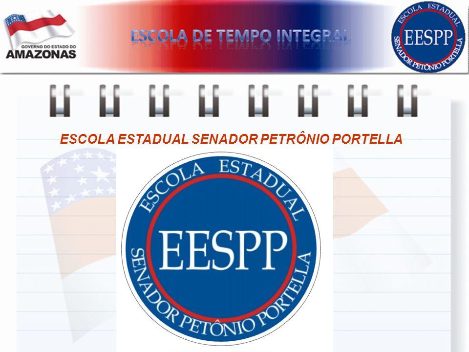 Acesso à INTERNET Instalar os programas necessário à abertura do PORTAL APRENDE BRASIL.