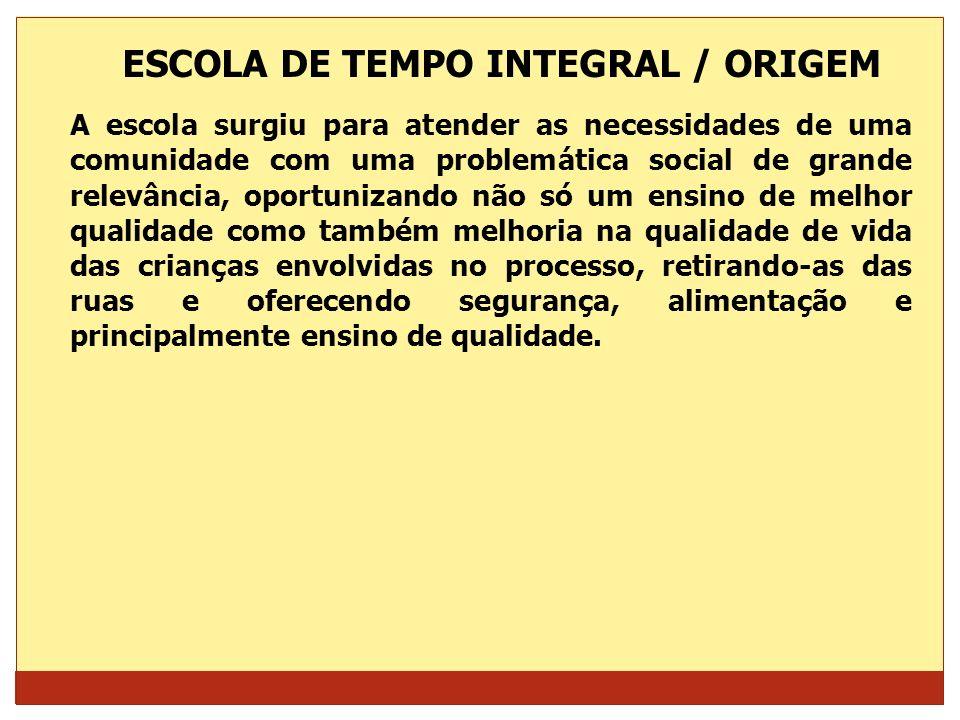 ANÁLISE E AVALIAÇÃO DO RENDIMENTO ESCOLAR RENDIMENTO 2009
