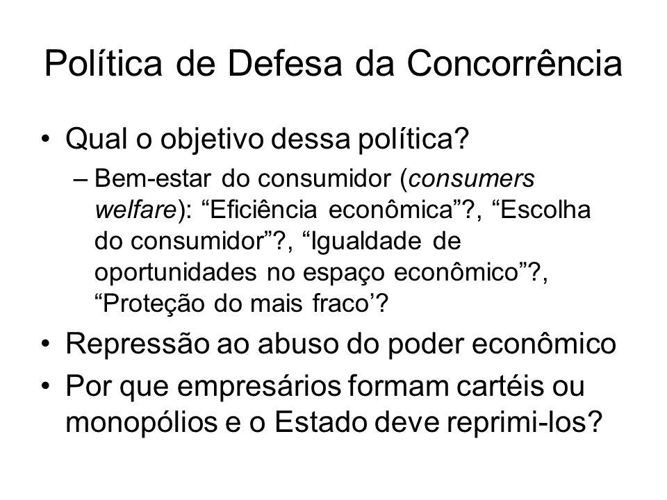 Obrigado! Contato: arthur.badin@mj.gov.br