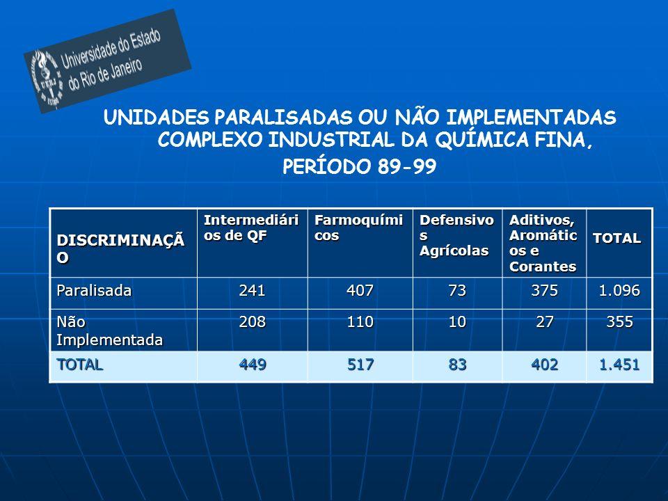 Incondicional, Universal e definitivo Apelação Cível 586000267 R.