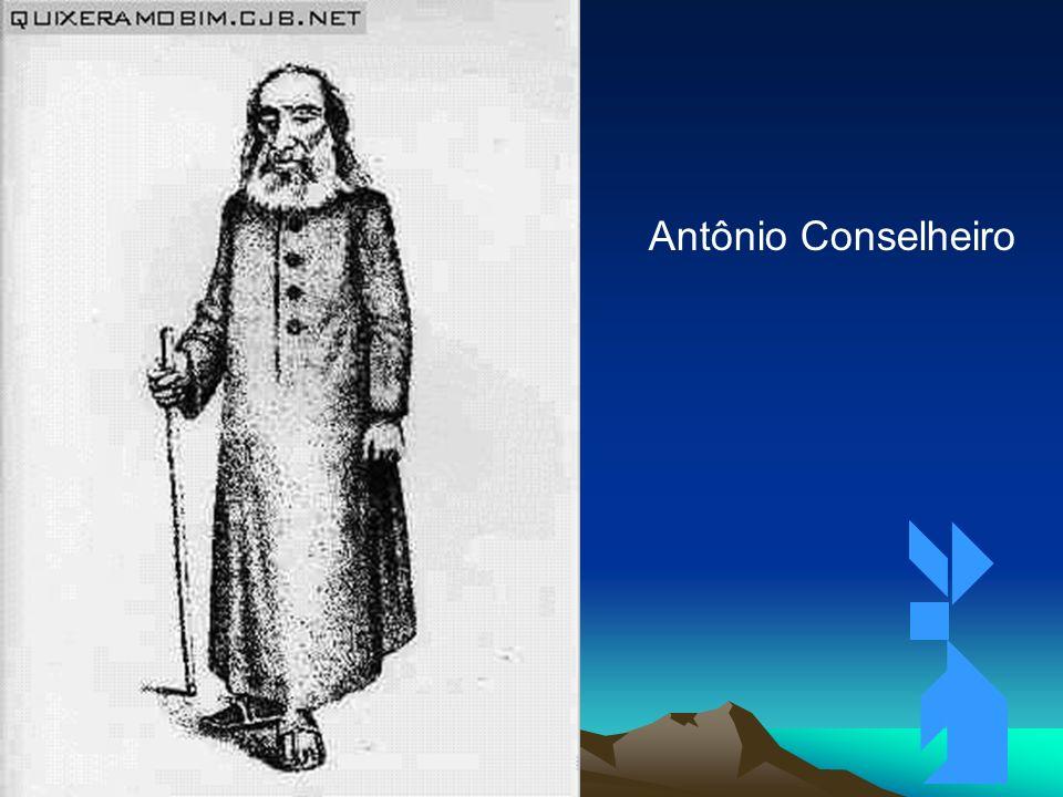 4/4/201447 Antônio Conselheiro