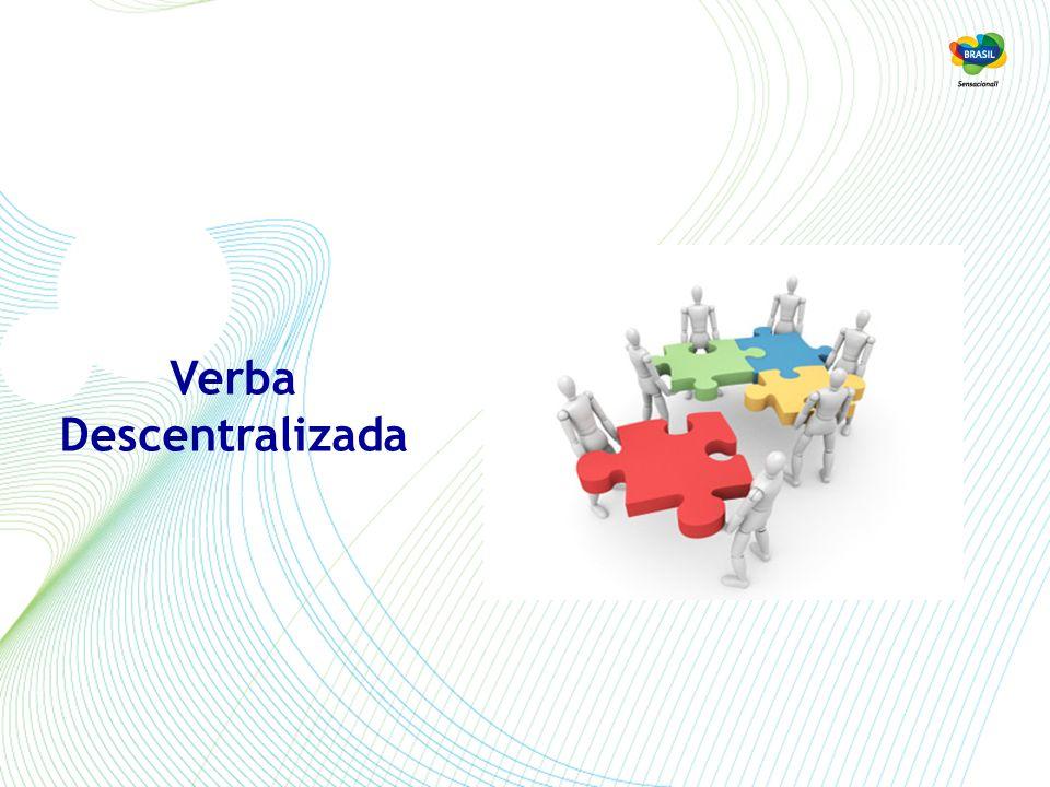 Metas de Resultados Volume de vendas; Número de Turistas transportados; Origem dos turistas; Destinos e produtos comercializados; Pesquisa qualitativa do perfil dos turistas, por amostragem do total transportado.