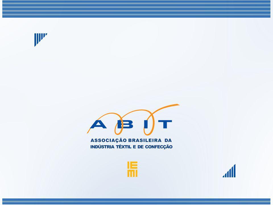 Pesquisas de Mercado - Estudos Setoriais - Assessoria Empresarial - Publicações instituto de estudos e marketing industrial