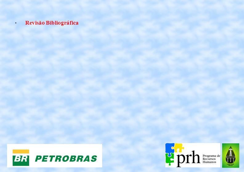 Estrutura da Apresentação Introdução Escopo do problema Objetivos e relevância do tema Metodologia Como a pesquisa vai ser realizada (aspectos científicos) Etapas do trabalho Revisão Bibliográfica Desenvolvimento [título associado ao trabalho] Resultados Conclusões;Sugestões e Comentários Apêndice;Cronograma inicial e estágio atual