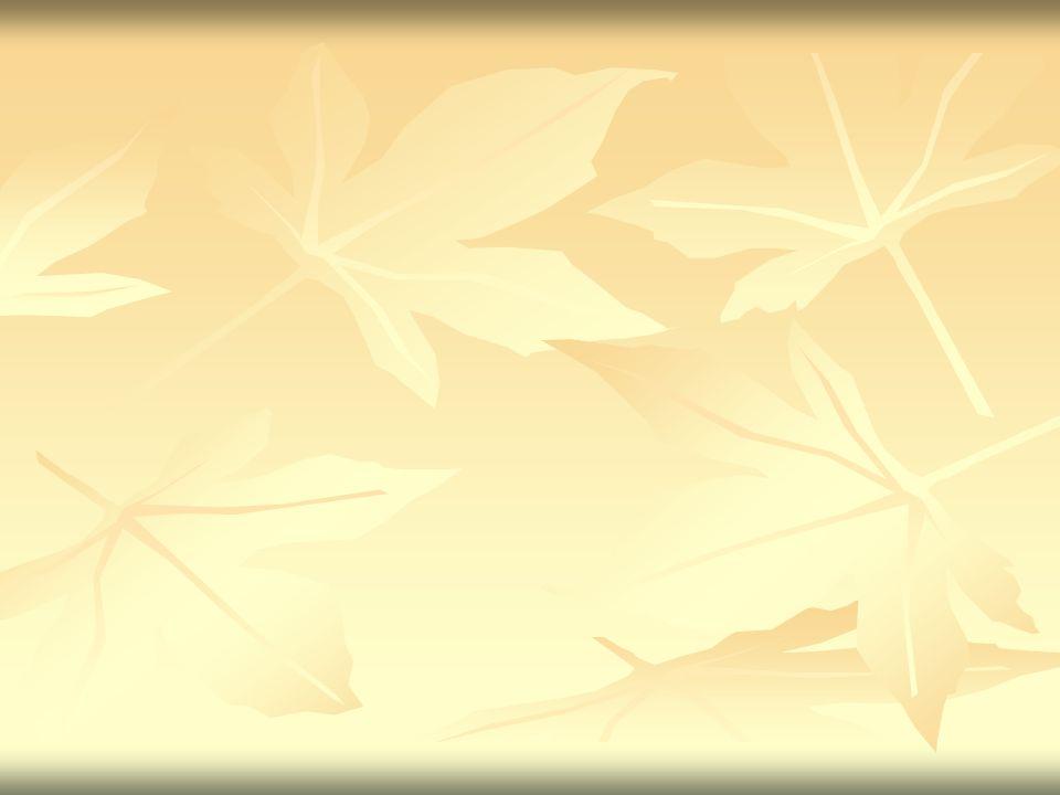Birth of parthenogenetic mice that can develop to adulthood Tomohiro Kono, Yayoi Obata, Quiong Wu, Katsutoshi Niwa, Yukiko Ono, Yuji Yamamoto, Eun Sung Park, Jeong-Sun Seo & Hidehiko Ogawa Nature - vol 428 – 22 april 2004