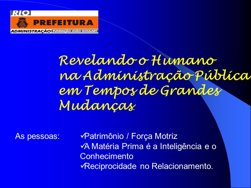 Revelando o Humano 2.5 – Retenção da Informação Estratégica Centro de Apoio Estratégico da Informação Acervo Bibliográfico Revista Científica Memória Institucional