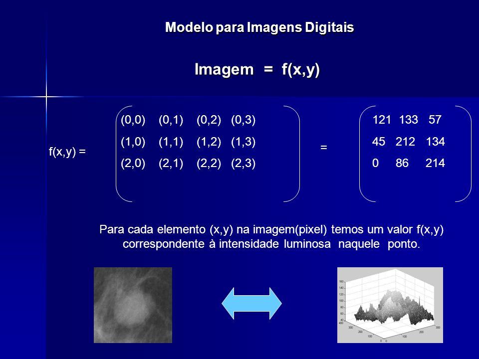 AQUISIÇÃO DA IMAGEM Resolução EspacialResolução de Contraste The Essential Physics Of Medical Imaging.
