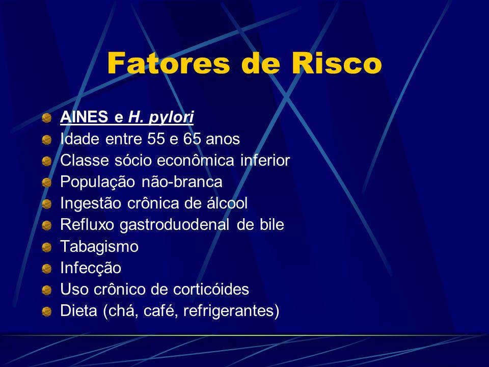 Caso Clínico 01/02/07 05hs D48 PO Ulcerorrafia. Midríase fixa bilateral. Constatado Óbito