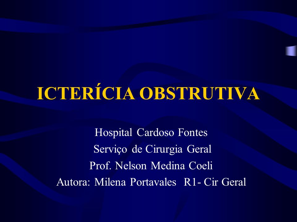 Caso Clínico 1 08/06/05 BT = 3,05 BD = 2,18 Cirurgia 13/06/05 Colecistectomia, coledocostomia, duodenotomia, papilotomia, duodenorrafia.