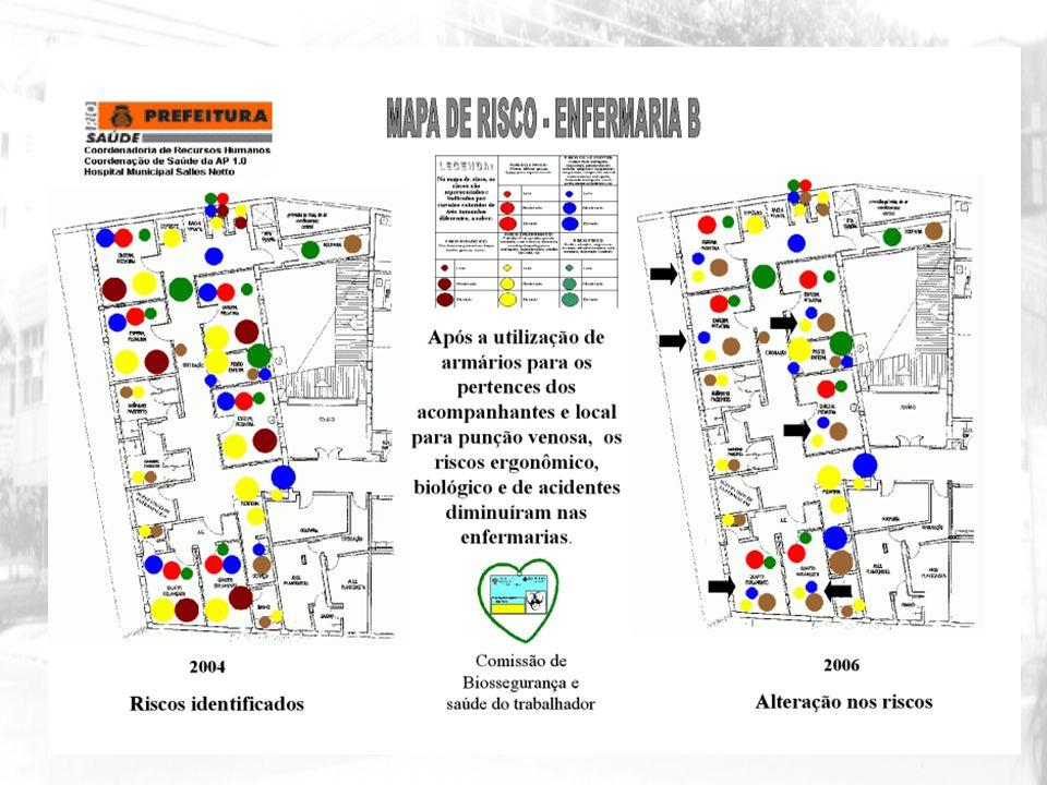 Instalação de Sistema de Microfonia no setor de matrícula