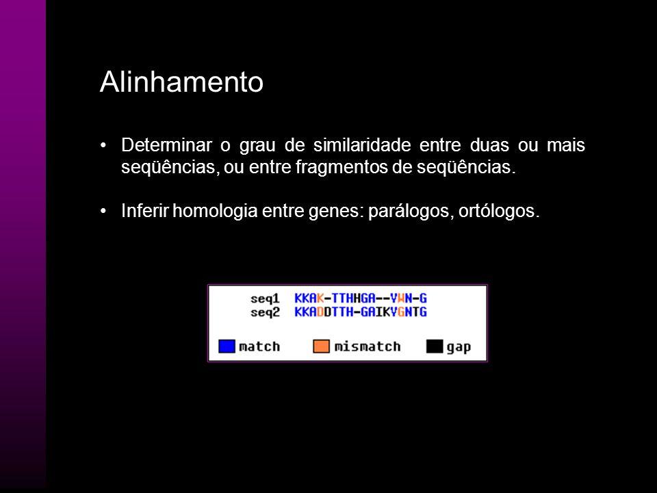 Anotação Automática BLAST contra KEGG InterproBLAST contra GenBank PSORTBLAST contra COG Anotação manual