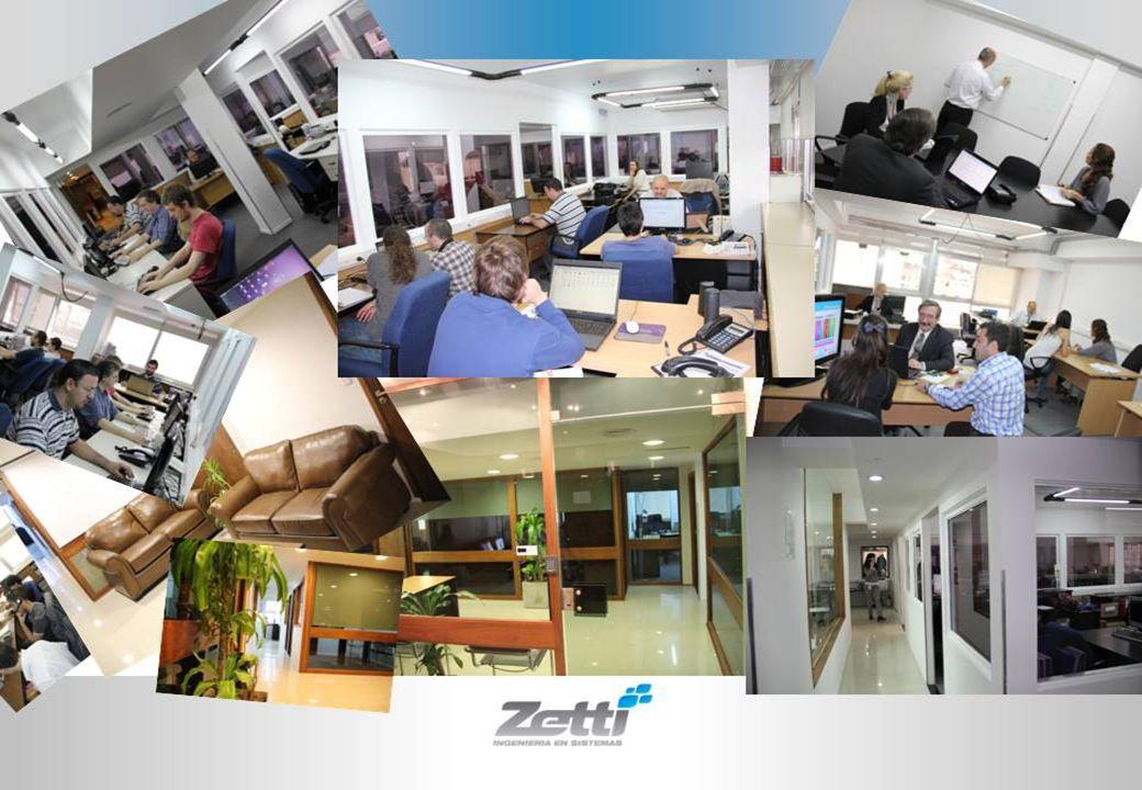 Organograma da companhia 541323 Funcionarios (Casa Matriz) Funcionarios (Interior do pais) Provincias (Estados) (de 24) 3 Empresas de desenvolvimento contratadas (TECSO-BHNet- UOS)
