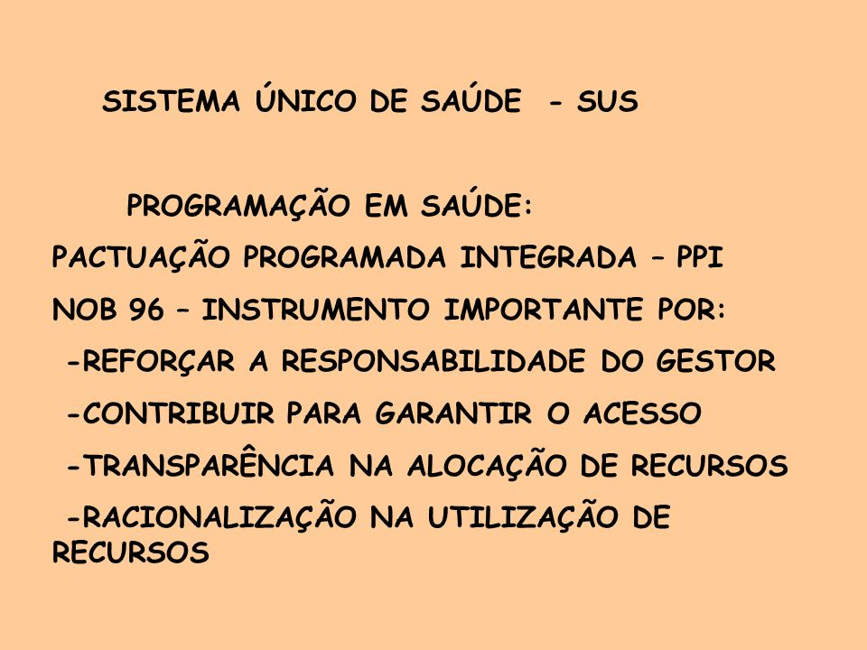 -POSTERS: NÚMERO IMPORTANTE DE TRABALHOS SOBRE PSF.