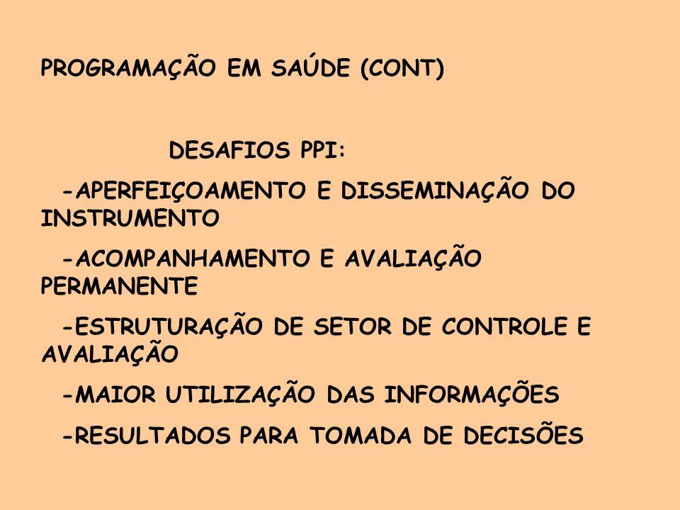 GESTÃO DE ESTADO CENTRALIZAÇÃO E DESCENTRALIZAÇÃO ESCASSEZ DE RECURSOS NOS PAÍSES DA AMÉRICA LATINA FINANCIAMENTO (PREDOMINANTE) -LIMITAÇÃO DAS NEGOCIAÇÕES -CONFLITOS E OMISSÕES -CANAL INSTITUCIONAL PARA RESOLVER CONFLITOS