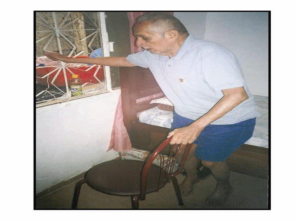 Paciente 3° momento (idosos semi-dependentes com capacidade de deambulação) 3° momento (idosos semi-dependentes com capacidade de deambulação) - facil