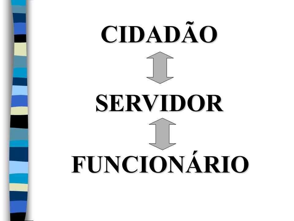 DIREITOS CONSTITUIONAIS REMUNERAÇÃO MÍNIMA IRREDUTIBILIDADE DO SALÁRIO 13º SALÁRIO / VENCIMENTO TRABALHO NOTURNO SUPERIOR AO DIURNO SALÁRIO FAMÍLIA JORNADA DE TRABALHO REPOUSO SEMANAL SERVIÇO EXTRAORDINÁRIO FÉRIAS ANUAIS ATIVIDADE PENOSA, INSALUBRE OU PERIGOSA APOSENTADORIA PARIDADE DE PROVENTOS DIREITO DE GREVE REDUÇÃO DE CARGA HORÁRIA
