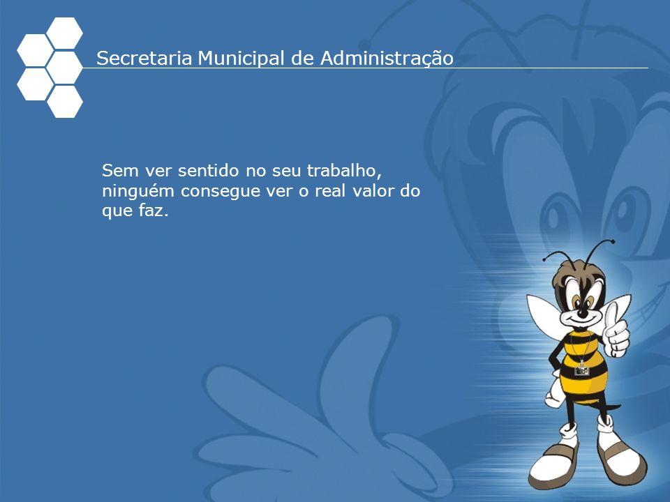 www.rio.rj.gov.br/sma Ouvidoria SMA 2503-3367 / 2503-3604 Valorização do Servidor valorizacao_servidor.sma@pcrj.RJ.gov.bralorizacao_servidor.sma@pcrj.RJ.gov.br 2503-3339 / 2503-3595 2503-3614