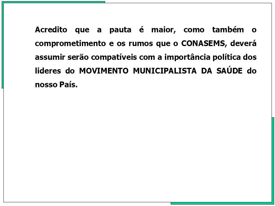 JOSÉ ERI OSÓRIO DE MEDEIROS borgesdemedeiros@yahoo.com.br