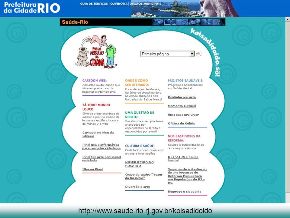 http://www.saude.rio.rj.gov.br/koisadidoido